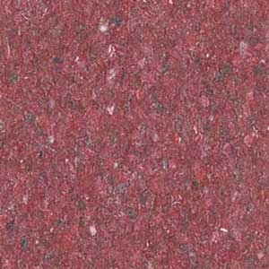 Mannington Brushwork Carmine Red 718