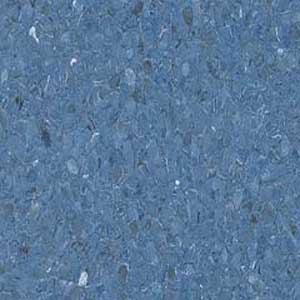 Mannington Brushwork Prussian Blue 720
