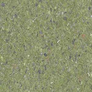 Mannington Brushwork Cinnabar Green 735