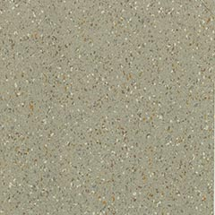 Mannington Colorpoint Brindle 642