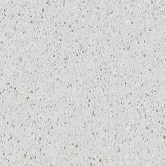Mannington Colorpoint NaturalWhite 641