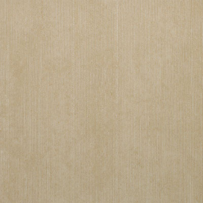 Mannington Create - 12 x 12 Diamonds Almondine DIA111
