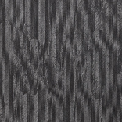 Mannington Create - 11.75 Diameter Circles Bark CIR101