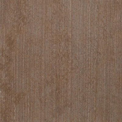 Mannington Create - 11.75 Diameter Circles Corrugated CIR105