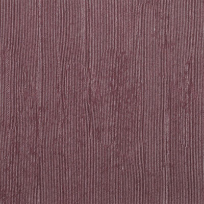 Mannington Create - 11.75 Diameter Circles Cranberry CIR103