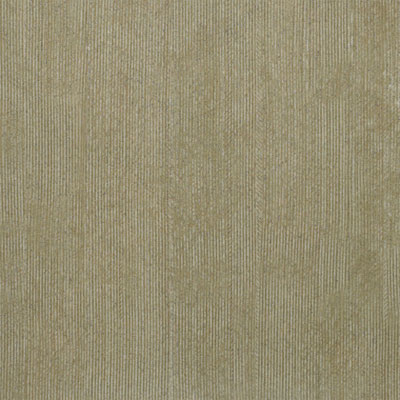 Mannington Create - 11.75 Diameter Circles Frosted Jade CIR109