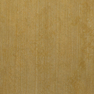 Mannington Create - 18 x 18 Squares Gold Rush SQR108