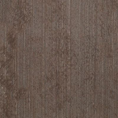 Mannington Create - 12 x 12 Diamonds Toffee DIA100