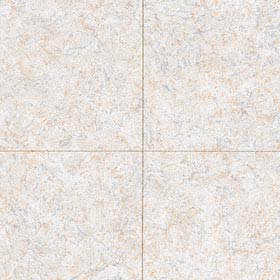 Mannington Custom Spec II - Charleston 12 (Dropped) RoseDawn 6458