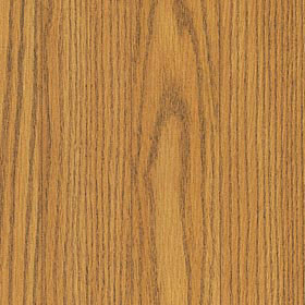 Mannington Custom Spec II - Forest Hills 12 (Dropped) HoneyOak 6466