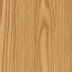 Mannington Custom Spec II - Forest Hills 12 (Dropped) LightOak 6467