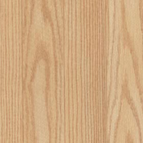 Mannington Custom Spec II - Forest Hills 12 (Dropped) SaddleOak 6468