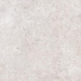 Mannington Insight Plus - Limestone Walk 12 Crystal Ice 6621