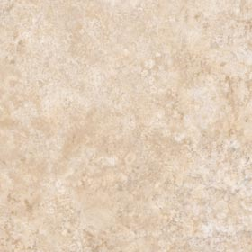 Mannington Insight Plus - Limestone Walk 12 Sand Dollar 6627