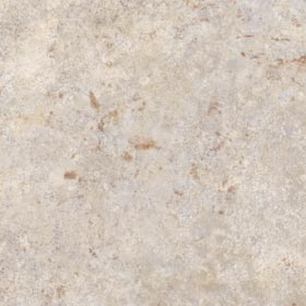 Mannington Insight Plus - Limestone Walk 12 Soapstone 6622