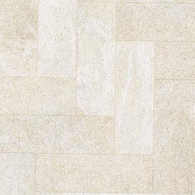 Mannington Custom Spec II - Ridgemount 12 (Dropped) PebbleBisque 6477