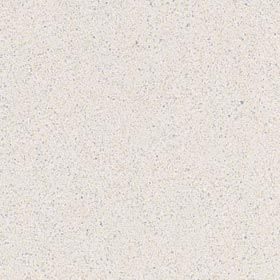 Mannington Inlaid Sheet - Fine Fields Oyster White 10101