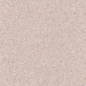 Mannington Inlaid Sheet - Fine Fields Mauvestone 10110
