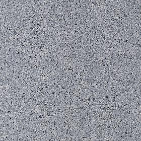 Mannington Inlaid Sheet - Fine Fields Stone Gray 10128