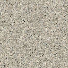 Mannington Inlaid Sheet - Fine Fields Green Tea 10134