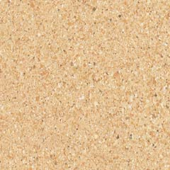Mannington Inlaid Sheet - Fine Fields Balsa 10159
