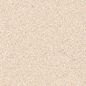 Mannington Inlaid Sheet - Fine Fields Bisque 10102