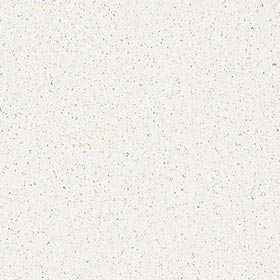Mannington Inlaid Sheet - Fine Fields Bright White 10146
