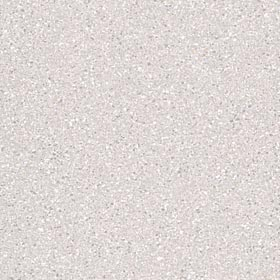 Mannington Inlaid Sheet - Fine Fields Cool Beige 10140