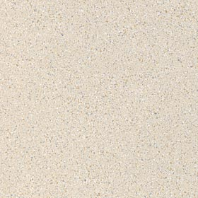 Mannington Inlaid Sheet - Fine Fields Sandrift 10103
