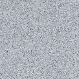 Mannington Inlaid Sheet - Fine Fields Steel Blue 10149