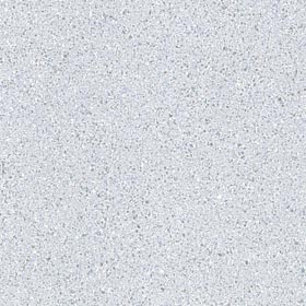 Mannington Inlaid Sheet - Fine Fields Sterling Blue 10112