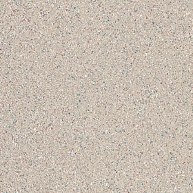 Mannington Inlaid Sheet - Fine Fields Taupestone 10148