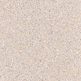 Mannington Inlaid Sheet - Fine Fields Toasted Sesame 10133
