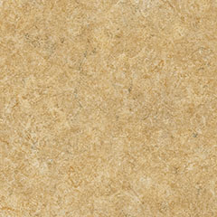 Mannington Primus - Lacosta 6 Balsa ALL133