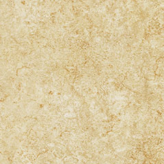 Mannington Lacosta 6 Bisque ALL130