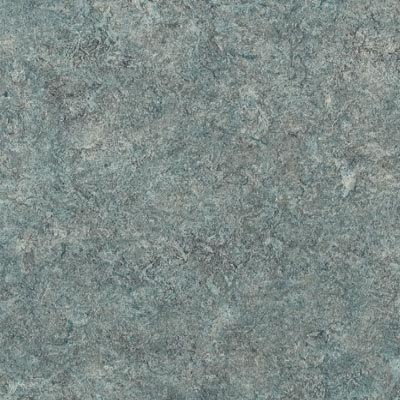 Mannington Lacosta 12 Blue Ridge ALL127