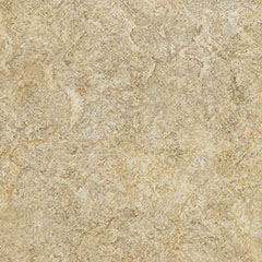 Mannington Lacosta 6 Fawn ALL129
