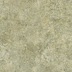 Mannington Primus - Lacosta 12 Flax ALL125