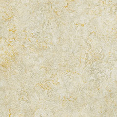 Mannington Lacosta 6 Glacier ALL132