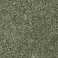 Mannington Lacosta 6 Hunter Green ALL122