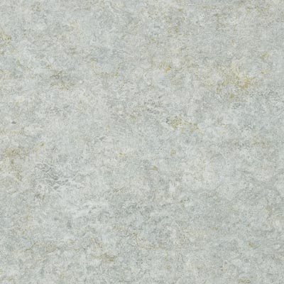 Mannington Lacosta 6 Sterling Blue ALL128