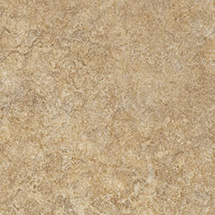 Mannington Lacosta 6 Suede ALL131