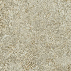 Mannington Lacosta 12 Taupestone ALL126
