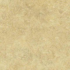 Mannington Primus - Lacosta 12 Wheat ALL135