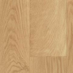 Mannington Realities - Antique Oak 9 Natural 5604