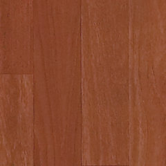 Mannington Realities - Brazilian Cherry 6 Auburn 5631