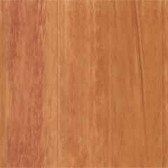 Mannington Realities - Brazilian Cherry 12 Natural 5634