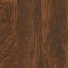 Mannington Realities - Homestead Hickory 9 Kahlua 5642