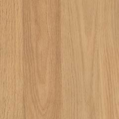 Mannington Realities - Southern Oak 9 5611 5611