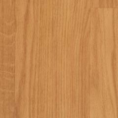 Mannington Realities - Southern Oak 9 5612 5612